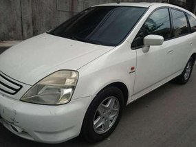 2003 Honda Stream US Version for sale