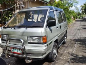 Toyota Liteace 4x4 2015 for sale