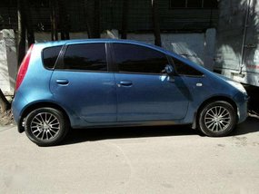 Mitsubishi Colt 2010 for sale