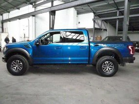 Well-maintained Ford F-150 2018 for sale