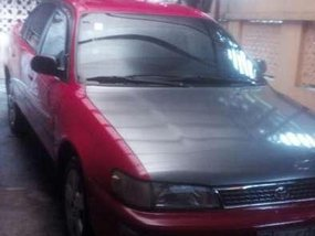 95 Corolla bigbody for sale
