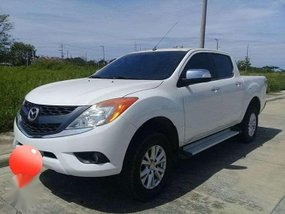 Mazda Bt50 2012 4x4 matic transmission for sale