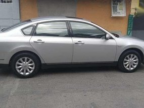 2008 Nissan Teana 230 JM for sale