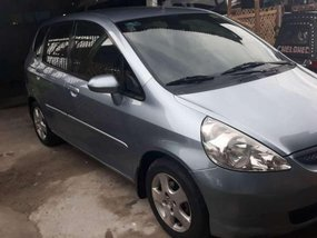 Honda Jazz 1.3 idsi 2008 local for sale
