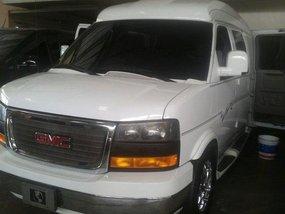 GMC Savana 2009 for sale
