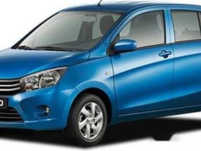 Brand new Suzuki Celerio Gl 2018 for sale
