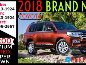 Call Now: 09258331924 Casa Sale 2019 Toyota Land Cruiser for sale