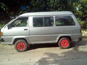 Toyota Liteace 1991 for sale