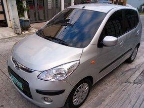 Hyundai I10 2010 for sale
