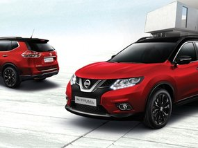 Nissan X-Trail X-Tremer 2018 launched in Malaysia