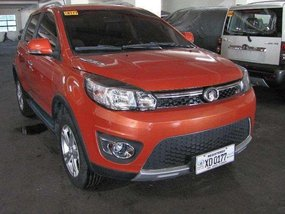 Like New GreatWall Haval M4 for sale