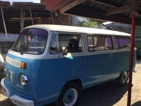1972 Volkswagen 1600 for sale