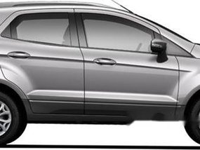 Ford Ecosport Trend 2018 for sale