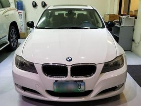 BMW 328i 2011 for sale