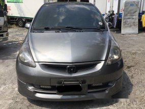 Honda Fit 2003 for sale
