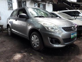 Suzuki Swift Dzire Gl 2013 for sale