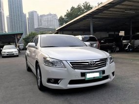 Good as new Toyota Camry 2012 for sale