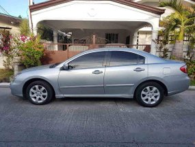 Mitsubishi Galant 2006 240M A/T for sale