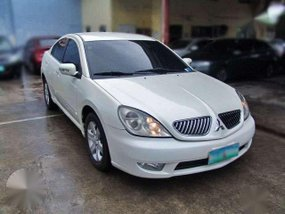 2006 Mitsubishi Galant 2.4 At for sale