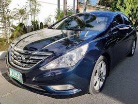 Good as new Hyundai Sonata 2011 for sale