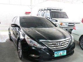 Good as new Hyundai Sonata 2010 for sale