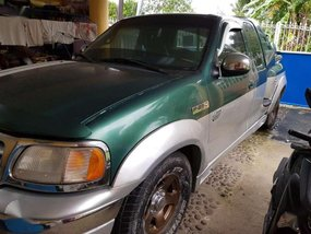 Ford F-150 2001 Model V6 Gas for sale
