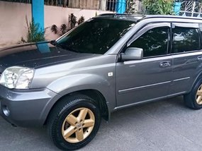 Nissan Xtrail 2011 for sale