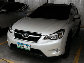 Ford Everest 2015 Year 800K for sale
