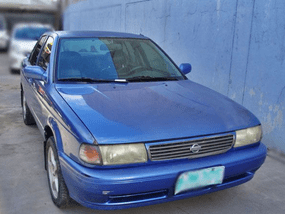 Nissan Sentra 1999 Year 50K for sale