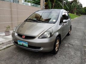 2000 Honda Fit/Jazz for sale