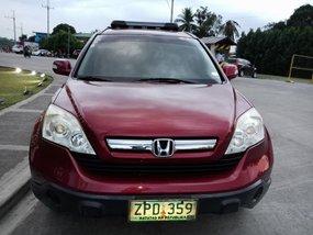 2008 Honda CR-V 3rd Gen for sale