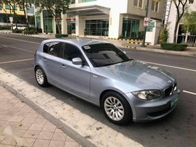 BMW 2011s 116i AT 18 like brand new for sale