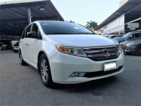 Honda Odyssey 2013 for sale