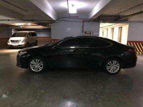 2013 Lexus ES 350 for sale
