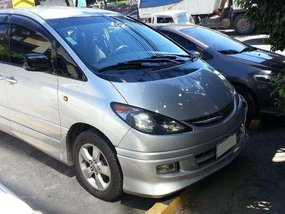 Toyota Previa 2000 model (Estima) for sale