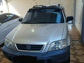 FIRST OWNED 1998 Honda CRV for Sale