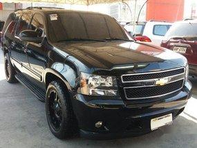 Chevrolet Suburban 2010 for sale