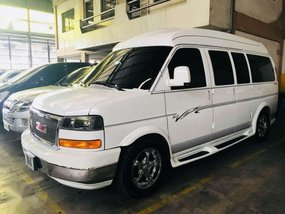 2009 Gmc Savana matic Perfect condition for sale