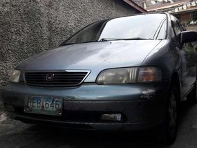 2006 model Honda Odyssey for sale