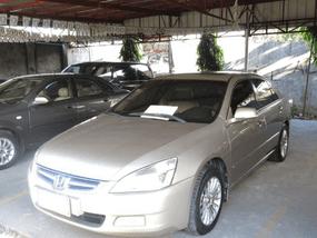 Honda Accord 2004 Year 300K for sale