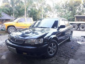 1999 TOYOTA ALTIS SE.G 1.8 1.8 Engine Automatic for sale