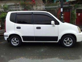 2007 Honda CAPA automatic 180k for sale