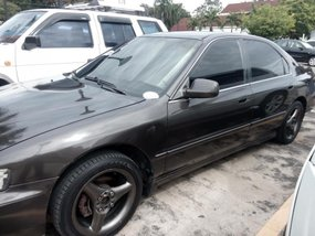 For sale Honda Accord 1996
