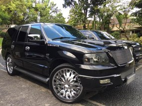 Ford Expedition XLT 2003 for sale