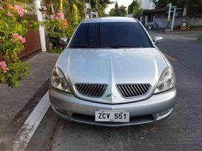 2006 Mitsubishi Galant 240M AT for sale