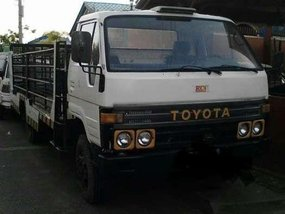 Toyota Dyna 2009 for sale