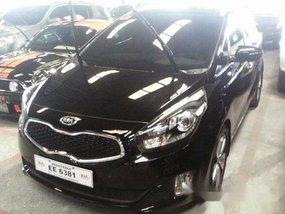 Kia Carens 2016 for sale