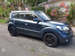 For Sale: 2009 Kia Soul AT Gas