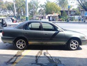 Toyota Corolla GLI 1993 for sale