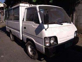 1997 Kia Ceres Van for sale